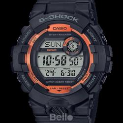 Casio G-SHOCK GBD-800SF-1ER Bluetooth