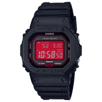 Casio G-Shock GW-B5600AR-1ER Red Adrenalin Bluetooth