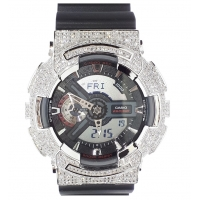 Casio G-Shock Bling GA-110-1A
