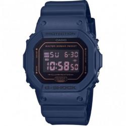 Casio G-SHOCK DW-5600BBM-2ER Horloge