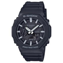 G-Shock GA-2100-1AER Horloge