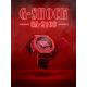 G-Shock GA-2100-4AER Horloge