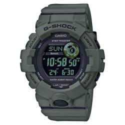 Casio G-SHOCK GBD-800UC-3ER Bluetooth