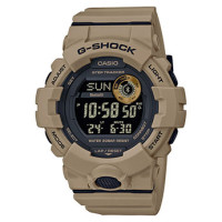 Casio G-SHOCK GBD-800UC-5ER Bluetooth