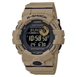 Casio G-SHOCK GBD-800UC-5ER Bluetooth