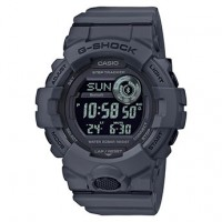 Casio G-SHOCK GBD-800UC-8ER Bluetooth
