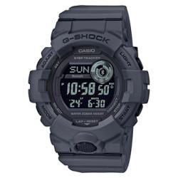 Casio G-SHOCK GBD-800UC-8ER Bluetooth