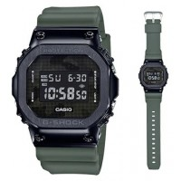 Casio G-Shock GM-5600B-3ER special 42mm