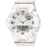 Casio G-Shock GMA-B800-7AER Bluetooth 45mm