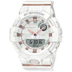 Casio G-Shock GMA-B800-7AER Bluetooth 45mm
