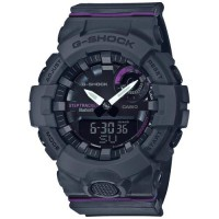 Casio G-Shock GMA-B800-8AER Bluetooth 45mm