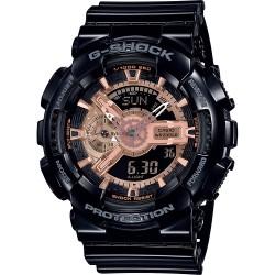 Casio G-Shock GA-110MMC-1AER Horloge