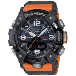 CASIO G-SHOCK GG-B100-1A9ER MUDMASTER