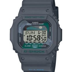 Casio G-Shock GLX-5600VH-1ER G-Lide