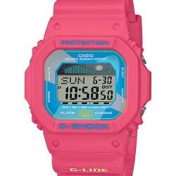 Casio G-Shock GLX-5600VH-4ER G-Lide