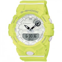 Casio G-Shock GMA-B800-9AER Bluetooth 45mm