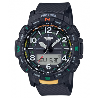 Casio ProTrek PRT-B50-1ER Bluetooth 50mm