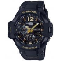 Casio G-SHOCK GA-1100GB-1AER Gravity Master