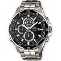 Casio Edifice Horloge EFR-547D-1AVUEF