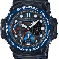 Casio G-Shock GN-1000B-1AER Gulfmaster