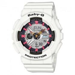 Casio Baby-G BA-110SN-7AER Horloge
