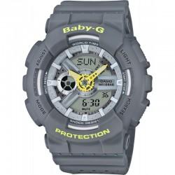 Casio BABY-G BA-110PP-8AER Horloge