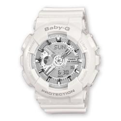 Casio Baby-G BA-110-7A3ER Horloge