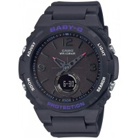 Casio Baby-G BGA-260-1AER 42mm