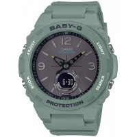 Casio Baby-G BGA-260-3AER 42mm