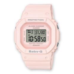 Casio Baby-G BGD-560-4ER Horloge