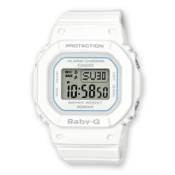 Casio Baby-G BGD-560-7ER Horloge