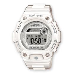 Casio Baby-G BLX-100-7ER Horloge