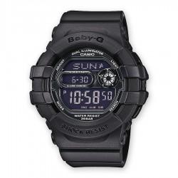 Casio Baby-G BGD-140-1AER Horloge