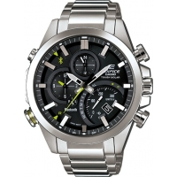 Casio Edifice Horloge EQB-501D-1AER Bluetooth