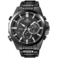 Casio Edifice Horloge EQB-510DC-1AER Bluetooth