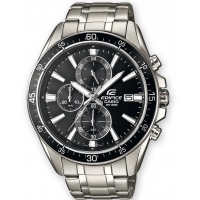Casio Edifice EFR-546D-1AVUEF Horloge