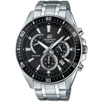 Casio Edifice Horloge EFR-552D-1AVUEF