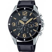 Casio Edifice Horloge EFR-553L-1BVUEF