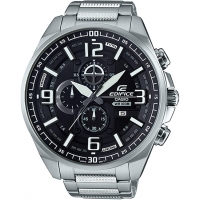 Casio Edifice EFR-555D-1AVUEF Horloge