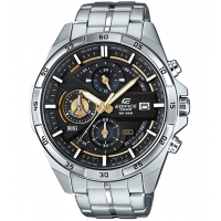 Casio Edifice EFR-556D-1AVUEF Horloge