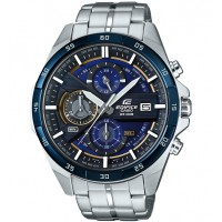 Casio Edifice EFR-556DB-2AVUEF Horloge