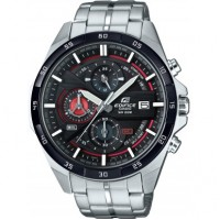 Casio Edifice EFR-556DB-1AVUEF Horloge