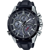 Casio Edifice EQB-501XBL-1AER Bluetooth