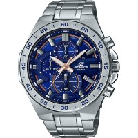 Casio Edifice EFR-564D-2AVUEF Horloge