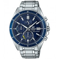 Casio Edifice EFS-S510D-2AVUEF Horloge