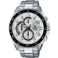 Casio Edifice EFV-550D-7AVUEF Horloge