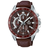 Casio Edifice EFV-550L-5AVUEF horloge 44mm