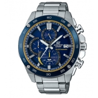 Casio Edifice EFS-S500DB-2AVUEF Solar