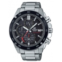 Casio Edifice EFS-S500DB-1AVUEF Solar