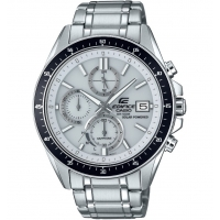 Casio Edifice EFS-S510D-7AVUEF Horloge